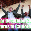 Solar Decathlon 2015 Returns To Southern California! Teams Announced | Sustain Our Earth | Scoop.it