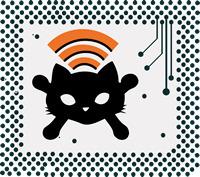 Les chats cosmiques créent la Cosmicbox | Gazette du numérique | Scoop.it