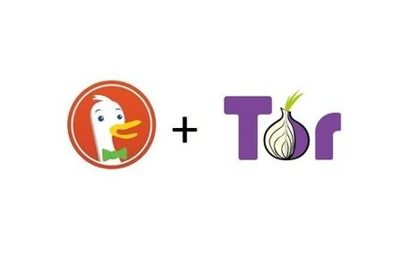 DuckDuckGo gagne un nouvel allié ! | Presse-Citron | Le Web, ses évolutions et les NTIC vues par un avocat. | Scoop.it