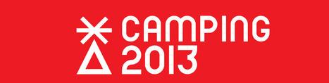 YesWeCamp : un camping à Marseille en 2013 | Le blog de communes.com | Actus des communes de France | Scoop.it