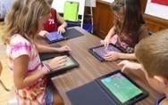 iPad 5 : En mars 2013, Apple lancerait une nouvelle tablette | fixation du prix (mercatique) | Scoop.it