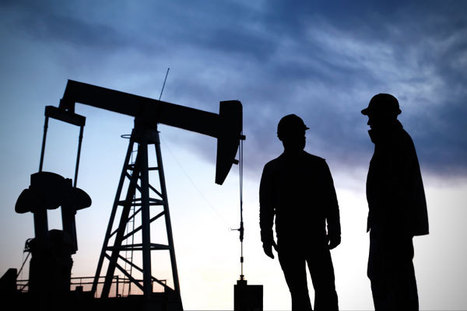 Apply Now for Petroleum Engineering Courses in India - UTM | Education & Studies | Scoop.it