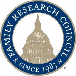 Family Research Council: Unmarried People Should Be Denied Birth Control And Punished For Having Sex | Coffee Party Feminists | Scoop.it