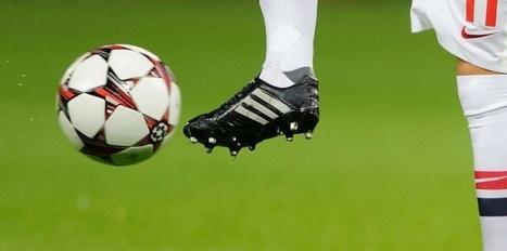 Football : les risques de la taxe à 75% | Les dérives du sport business | Scoop.it
