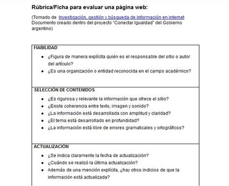 ¿Cómo se lee en la red? ¿Es igual leer un texto analógico que uno digital? | Nuevas tecnologías aplicadas a la educación | Educa con TIC | PRIMARY CLIL CLASSROOM | Scoop.it