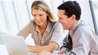Payday Loan Alabama- Is The Superb Borrowing Choice For Working People | Installment Loans Alabama | Scoop.it