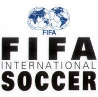 Rejection, tragedy and billions of dollars - The story of FIFA | Soccer - Football - Fantasy - Games etc | Scoop.it