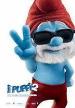 The Smurfs 2 movie download Full Free | movie download free | Scoop.it