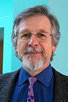 Phillipson talk on linguistic imperialism and ELT (video) | The Durham English Language Teacher | Scoop.it