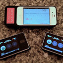 Bionic Pancreas Promises Big Boost in Health, Quality of Life for Type 1 Diabetics | Break through technology | Scoop.it
