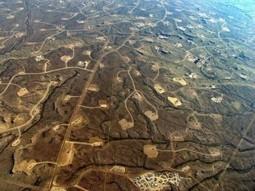 Fracking: la última tentación de la industria energética   Energía y Renovables   Scoop.it