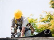 95% de vendeurs de logements n'envisagent pas de faire des travaux de rénovation   Immobilier   Scoop.it