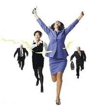 Las 10 claves definitivas para el éxito de tu marca personal | TresPunto0 | Scoop.it