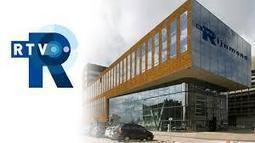VMCC Jong en ondernemend netwerken bij RTV Rijnmond op 2 december!   Vrijdagmiddag Couscous   Scoop.it