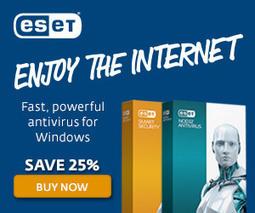 Electro Mechanic Service: Raspberry Pi home automation ... - Computer Builder Info | Raspberry Pi | Scoop.it