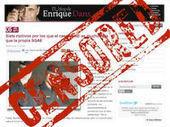 Spanish RIAA Sues Blogging Professor for Defamation | Technoculture | Scoop.it