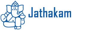 Jathakam | Jathakam | Scoop.it