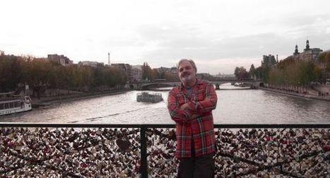 Buscarse la vida en París - El País.com (España) | Français et Emploi | Scoop.it