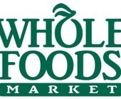 Whole Foods to Open More Inner-City Stores | InvestorPlace | Vertical Farm - Food Factory | Scoop.it