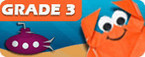 Splash Math Apps - Leveling the Playing Field in Math | Library Web 2.0 skills | Scoop.it