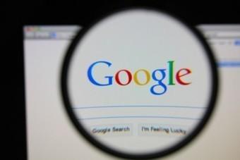 Cómo recuperar el control de la marca en Google - HostelTur | HAC CURIOSITY PROJECT | Scoop.it