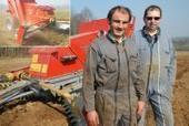 Biocarburants : impact climatique revu à la hausse (étude européenne) | Revue de presse professionnelle | Scoop.it