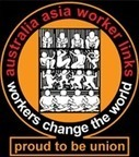 aawl | Australia Asia Worker Links | Another World Now! | Scoop.it