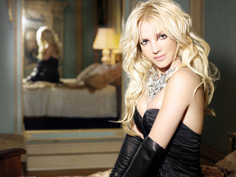 Britney Spears Songs List – Top 10 Songs 2013 – Biography – Movies | Music and Lyrics | Scoop.it