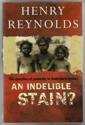 Recommended Reading - Aussies 4 First Nations People | History Resources and Ideas for Teaching | Scoop.it