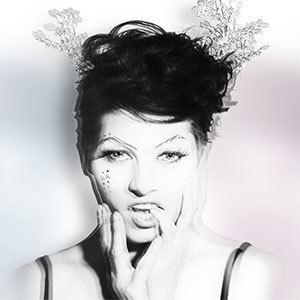 Amanda Palmer's open letter to Sinead O'Conner re: Miley Cyrus | Miley Cyrus | Scoop.it