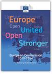 (MULTI) (PDF) - European Commission 2010 - 2014 | EU Bookshop | Glossarissimo! | Scoop.it
