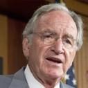Democratic senator warns of Civil War-level danger | News You Can Use - NO PINKSLIME | Scoop.it