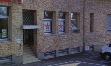 Virgin Radio Saint-Quentin, c'est terminé | Radioscope | Scoop.it