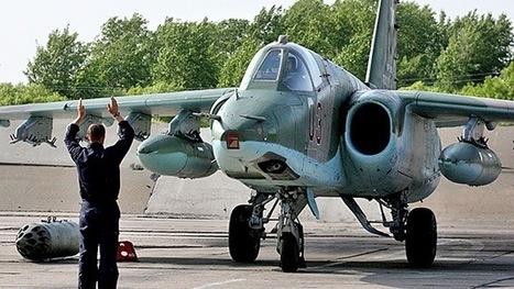 Rusia recibirá el avanzado sistema de lucha radioelectrónica a principios de 2013 | defensa digital | Scoop.it