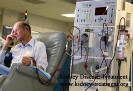 Does Dialysis Treatment Damage Kidneys - Kidney Disease Treatment | kidney | Scoop.it