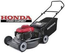 Honda Lawn Mower Repair   Lawn Mower Repair   Scoop.it