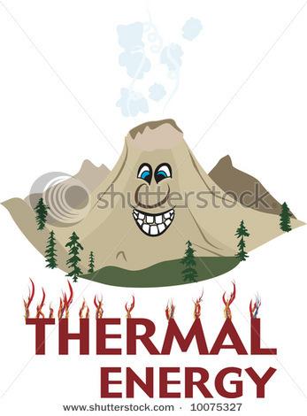 Kids Korner - Conductors and Insulators | Thermal Energy | Scoop.it