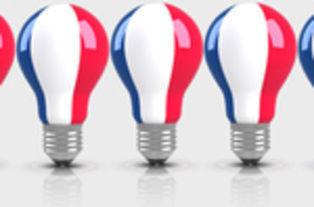 Pas d'industrie du futur sans R&D du futur | Informations générales et politiques environnementales, RSE | Scoop.it