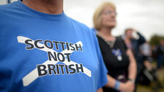 ONS admits gaffe on Scottish growth data - FT.com | Business Scotland | Scoop.it
