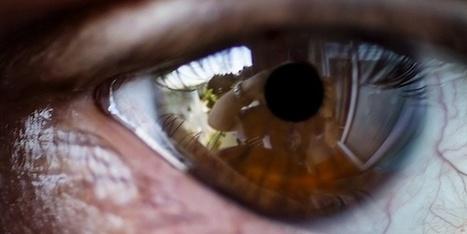Cachez ces images que l'on ne saurait voir | Métier de documentaliste-iconographe | Scoop.it