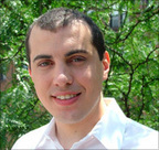 A Q&A with Serial Bitcoin Entrepreneur Andreas Antonopoulos | bitcoin and virtual currencies | Scoop.it