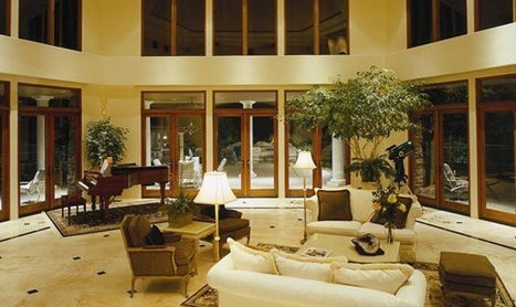 Need More Privacy at home? Check out the Benefits of Window Tinting services inIllinois | Itz USA | Scoop.it