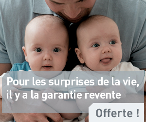 YOUIMMO CHOUCHOUTE SES ACQUEREURS ! | YOUIMMO.FR 100 % INTERNET | Scoop.it