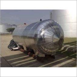 Transporte en Buques Tanque - Alianza Superior | Transporte en Buques Tanque | Scoop.it