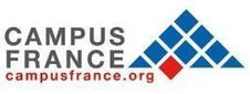Les programmes France-Brésil - COFECUB | Enseignement Supérieur et Recherche en France | Scoop.it
