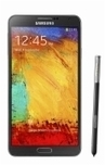 Samsung Galaxy Note 3 Neo price in India | Prodsea.com | prodsea.com - Prices of Mobile, Laptop and Cameras in India | Scoop.it