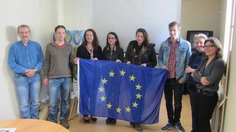Mission locale de Ploërmel. Aider les jeunes à travailler à l'étranger   Culture Mission Locale   Scoop.it