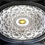 del Campo Manninger architecture & design | daring geometries | Architecture websites | Scoop.it