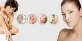 Liposuction and Hair Transplant Center in Vadodara | Hair Transplant Center in Vadodara | Scoop.it