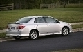 Toyota Latest Car Wallpapers And Image | New Bikes | Scoop.it